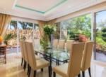 7-Dining-garden-view