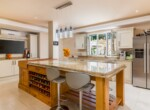 9-Kitchen-Area
