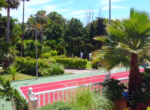 tennis-court-view-from-house
