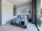 El Bosque - Drumelia Real Estate (11)