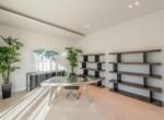 El Bosque - Drumelia Real Estate (12)