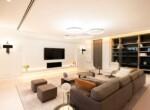 El Bosque - Drumelia Real Estate (13)