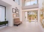 El Bosque - Drumelia Real Estate (15)