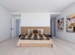 El Bosque - Drumelia Real Estate (16)