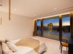 El Bosque - Drumelia Real Estate (17)