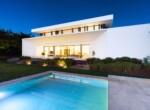 El Bosque - Drumelia Real Estate (18)