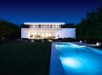 El Bosque - Drumelia Real Estate (2)