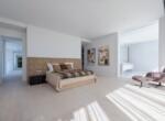El Bosque - Drumelia Real Estate (20)