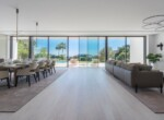 El Bosque - Drumelia Real Estate (21)