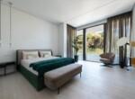 El Bosque - Drumelia Real Estate (23)