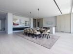 El Bosque - Drumelia Real Estate (24)
