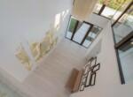 El Bosque - Drumelia Real Estate (25)