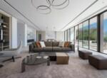 El Bosque - Drumelia Real Estate (26)