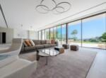 El Bosque - Drumelia Real Estate (27)