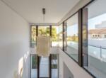 El Bosque - Drumelia Real Estate (28)