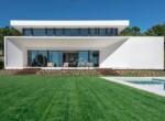 El Bosque - Drumelia Real Estate (3)