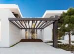 El Bosque - Drumelia Real Estate (30)