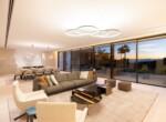 El Bosque - Drumelia Real Estate (31)