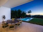 El Bosque - Drumelia Real Estate (32)