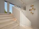 El Bosque - Drumelia Real Estate (33)