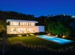 El Bosque - Drumelia Real Estate (36)