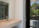 El Bosque - Drumelia Real Estate (37)