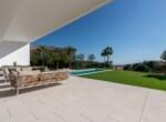 El Bosque - Drumelia Real Estate (38)