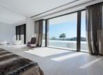El Bosque - Drumelia Real Estate (39)