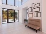 El Bosque - Drumelia Real Estate (4)