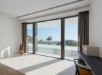 El Bosque - Drumelia Real Estate (41)