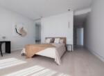 El Bosque - Drumelia Real Estate (42)