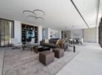 El Bosque - Drumelia Real Estate (44)