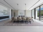 El Bosque - Drumelia Real Estate (45)