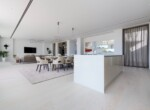 El Bosque - Drumelia Real Estate (47)