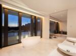 El Bosque - Drumelia Real Estate (48)