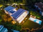 El Bosque - Drumelia Real Estate (5)