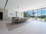 El Bosque - Drumelia Real Estate (6)