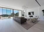 El Bosque - Drumelia Real Estate (7)