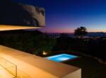El Bosque - Drumelia Real Estate (9)