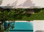Villa 8 - Lifestyle pictures (1)