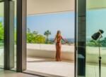 Villa 8 - Lifestyle pictures (10)