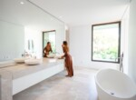Villa 8 - Lifestyle pictures (3)