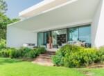 Villa 8 - Lifestyle pictures (9)