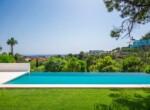 Villa 8 - Pictures (11)