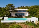 Villa 8 - Pictures (3)