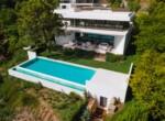 Villa 8 - Pictures (5)
