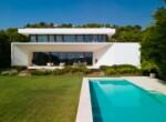 Villa 9 (1)