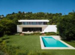 Villa 9 (2)